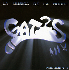 Gatos Mix